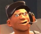 Muckknuckle's avatar