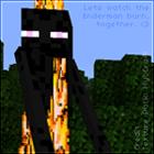 Lurv's avatar