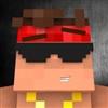 MR_MEOLA's avatar