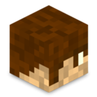 View tinycraft's Profile