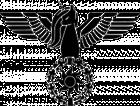 View jontemyraq's Profile