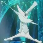 naalectavire's avatar