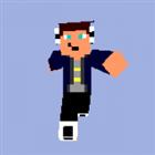 firyxx's avatar