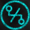 shadowking97's avatar