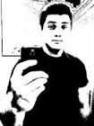 Black_Atom's avatar