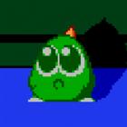 MrPieGuy1234's avatar