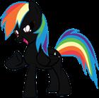 Siddey10's avatar