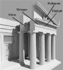 View northernMC's Profile