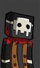 corefire's avatar