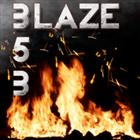 View blaze1997's Profile