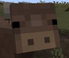 NinthClover's avatar
