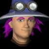 Omega_Haxors's avatar