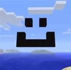 Stym's avatar