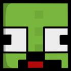 View whackygamer's Profile