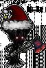 Vekh's avatar