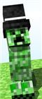 View Minecrafter215's Profile