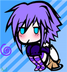 Resteric's avatar