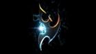 Artanis215's avatar