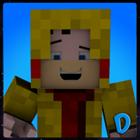 Goldenburnation's avatar