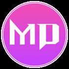 View MMFQ_DEATH's Profile