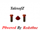 talseofz123's avatar