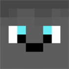 snifit0712's avatar