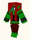 Pandy_C's avatar