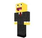 NYranger612's avatar
