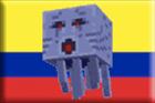 View Nicayetinismo's Profile
