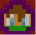 Curtis_The_Epic's avatar