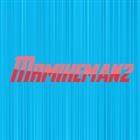 View Mrmikeman2's Profile