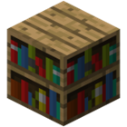 gta4roc's avatar