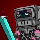 Aironax's avatar