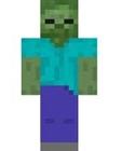 VolunteerFD's avatar