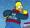 PlowmanPlow's avatar