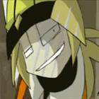 Tangletail's avatar
