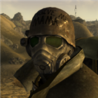 View SilverFyre's Profile