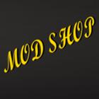 View Minecraft_Mod_Shop's Profile