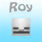 lRoy's avatar