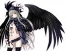 pixelatedcody's avatar