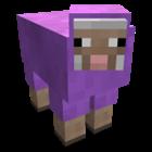 natalieg1234's avatar