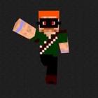 lolwhut13375's avatar