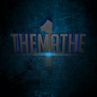 Themathe1's avatar
