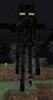 JRucker81's avatar