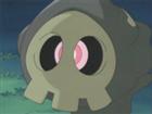 Tyrabanksfanclub's avatar