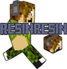 View resinresin's Profile