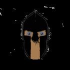 Dagnatic's avatar