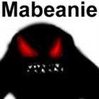 View MabeanieMC's Profile