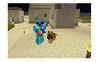 sgarr17's avatar