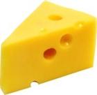 cheeserox's avatar
